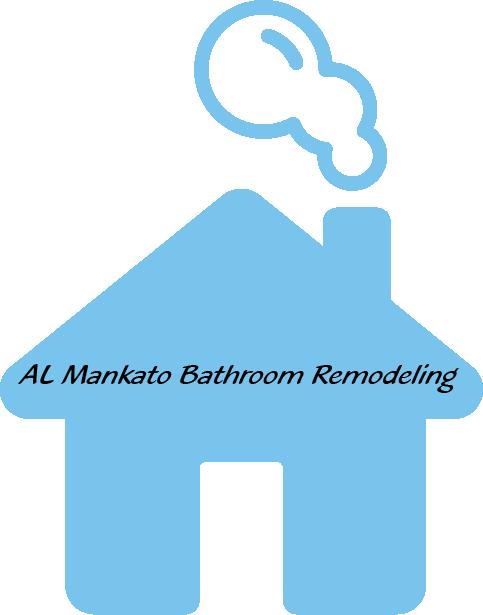 KL Highland Bathroom Remodeling Logo/